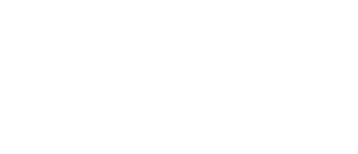 THE COUPLING HEURISTIC lauren feldman  (drama league)