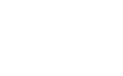 GREY GONE lauren feldman (various)