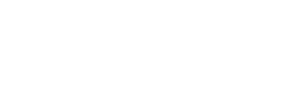 BULLY TO YOU erica lipez (williamstown)
