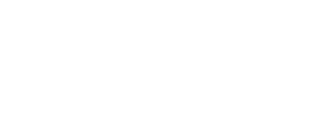 99 WAYS TO FUCK A SWAN kim rosenstock (unc grad actors)