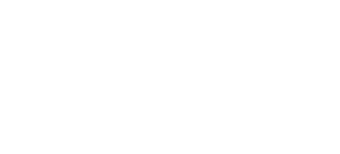 RED-HANDED OTTER ethan lipton (cherry lane)