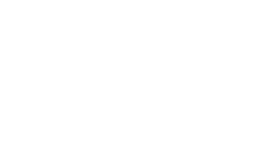 BIG LOVE charles mee (wild project)