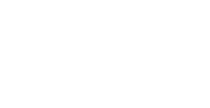 THE EGG-LAYERS lauren feldman (williamstown)